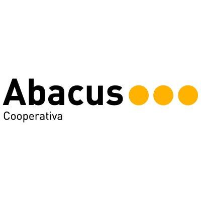 abacus-cooperativa