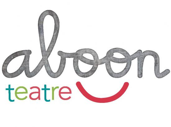 aboon-teatre