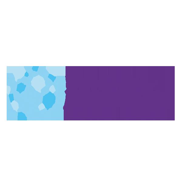 asociacio-mundus