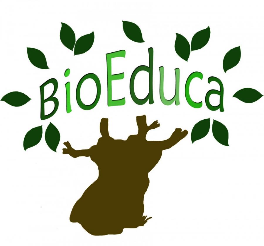 bioeduca