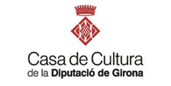 casa-cultura-diputacio