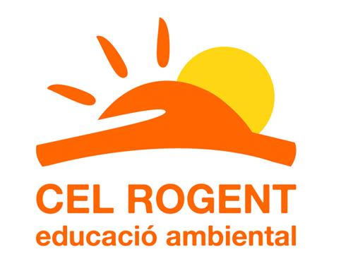 cel-rogent