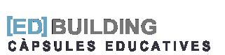 ed-building