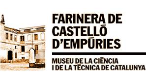 farinera-de-castello