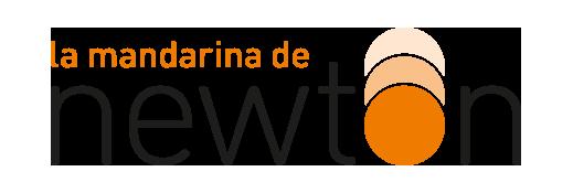 la-mandarina-de-newton