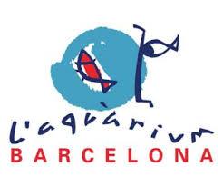 laquarium-barcelona