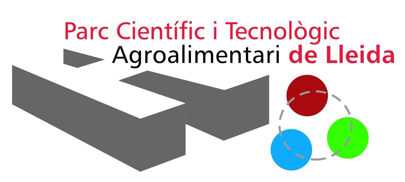 pcital-logo