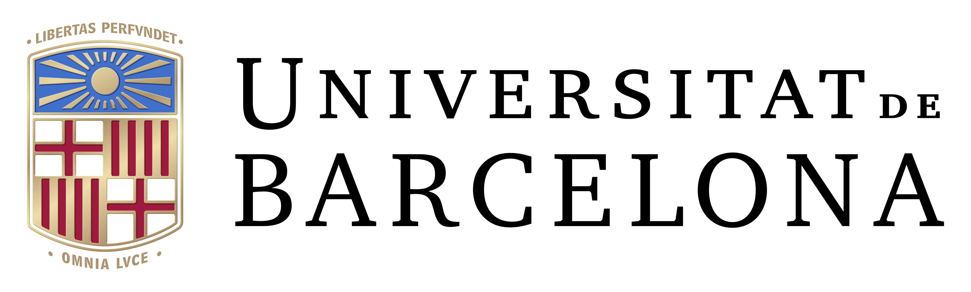 universitat-de-barcelona