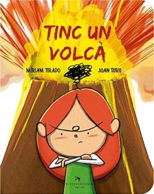 Volca_portada