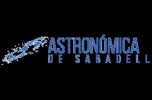 astronomica-de-sabadell