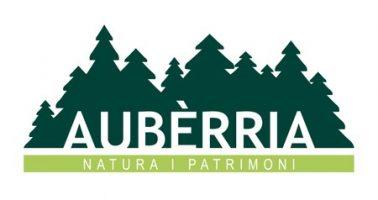 auberria