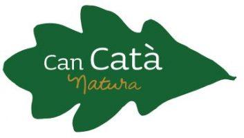 can-cata-natura
