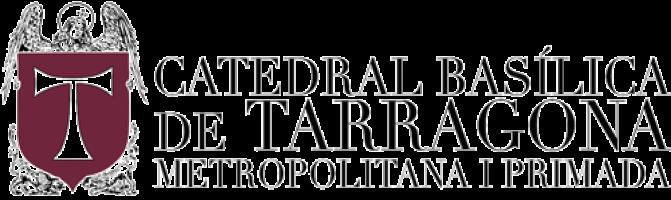 catedral-basilica-tarrgona