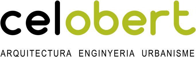 C:UsersDIEGODropboxGC_ComunicacióLogo COlogo CO Model (1)