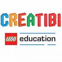 creatibi-lego