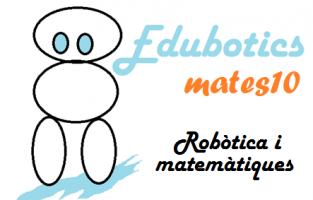 edubotics