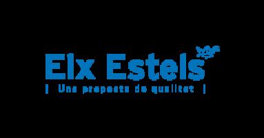 eix-estels