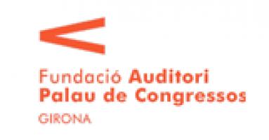 fundacio-auditori