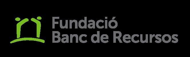 fundacio-banc-de-recursos