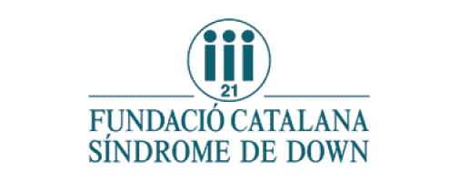 fundacio-catalana-sindrome-de-down