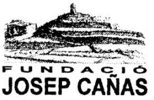 fundacio-josep-canas