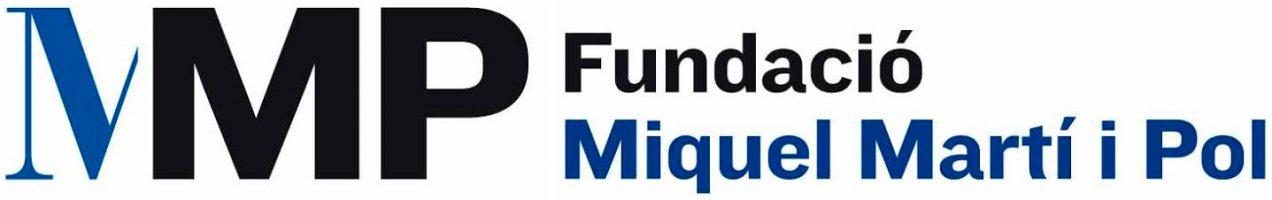 fundacio-miquel-marti