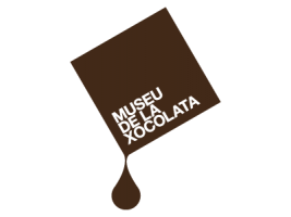 museo-de-la-xocolata