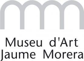 museu-morera