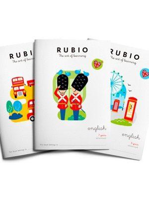 rubio-english-cuadernos-para-aprender-ingles-en-primaria-cuadernos-rubio